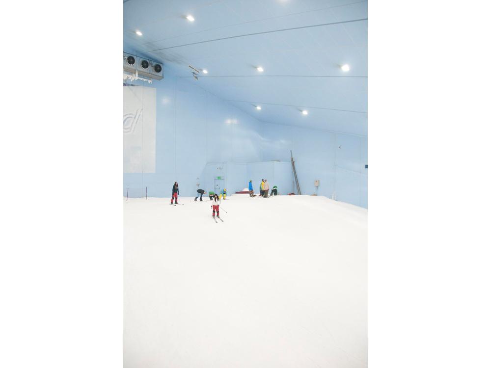 Dubai_Ski_240.jpg