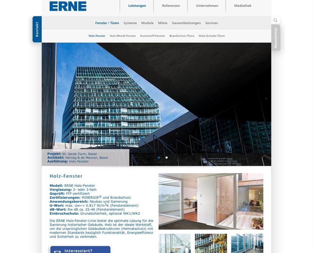 publications_12.jpg