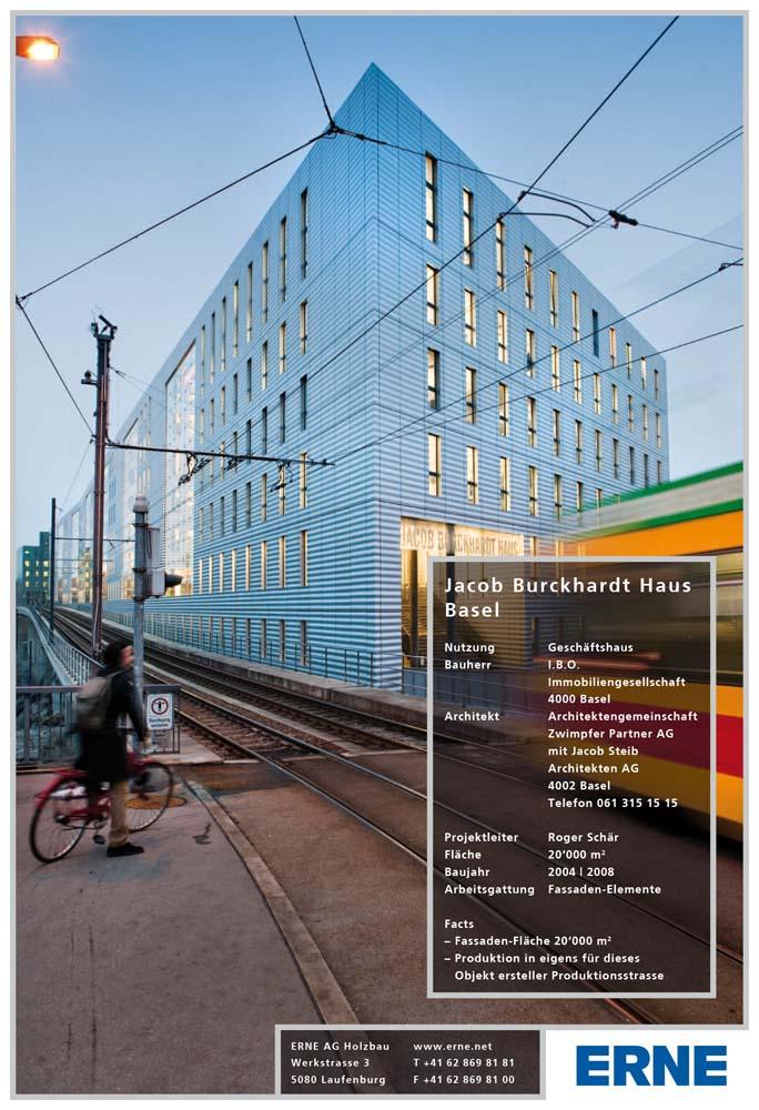 publications_14.jpg