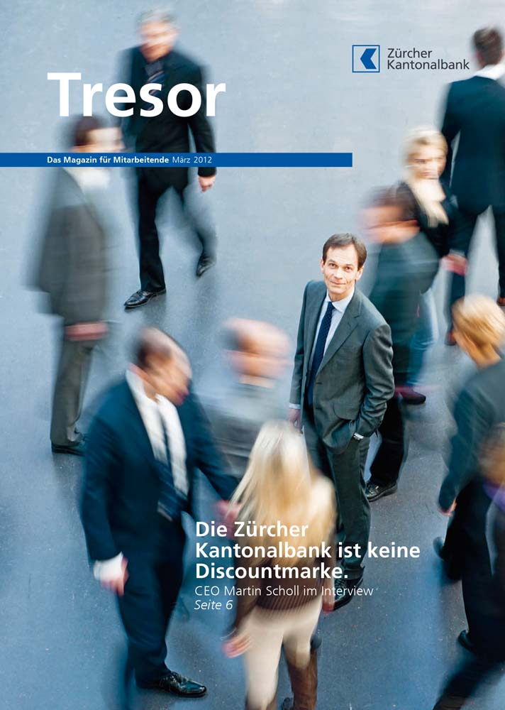 publications_43.jpg