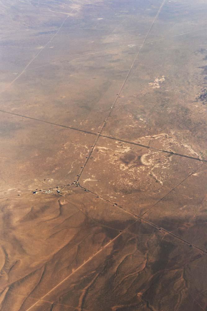 12_Flug_Desert_083_sg.jpg