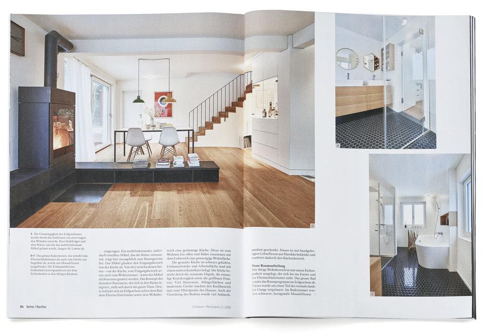 18_Triemli_Magazine_1.jpg