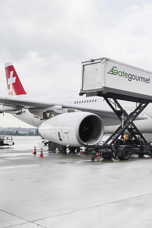 Flughafen_zurich_unter_Flugzeug_26.jpg
