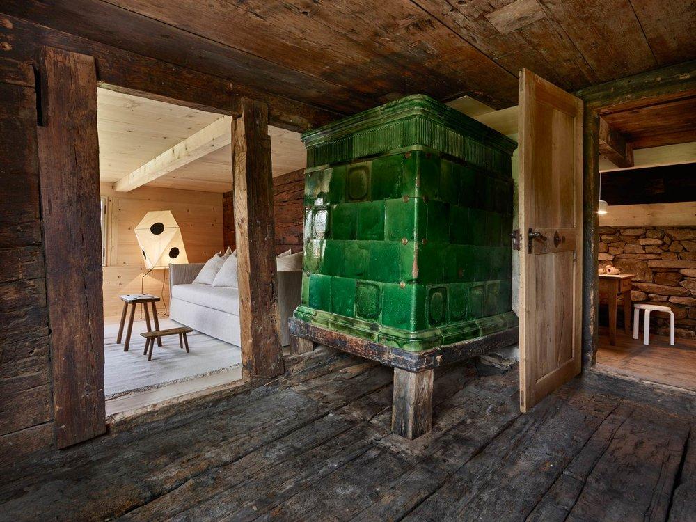 Haus_Tannen_2017_Gataric-Fotografie_44.jpg