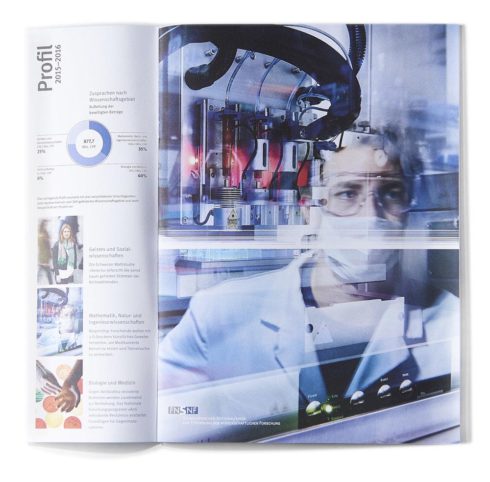 Magazine_ref_Gataric-Foto__26.jpg