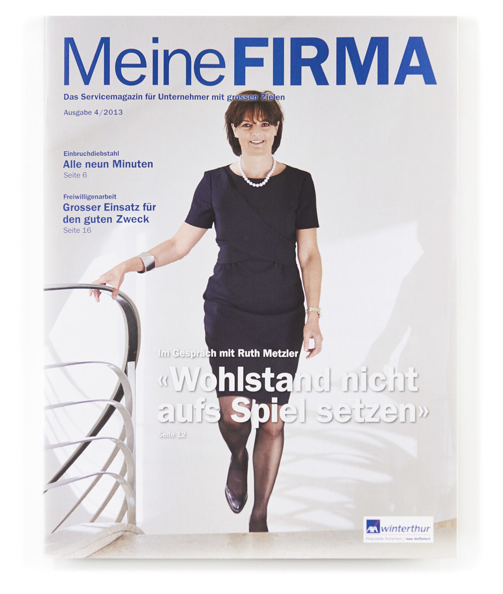 Magazine_ref_Gataric-Foto__28.jpg