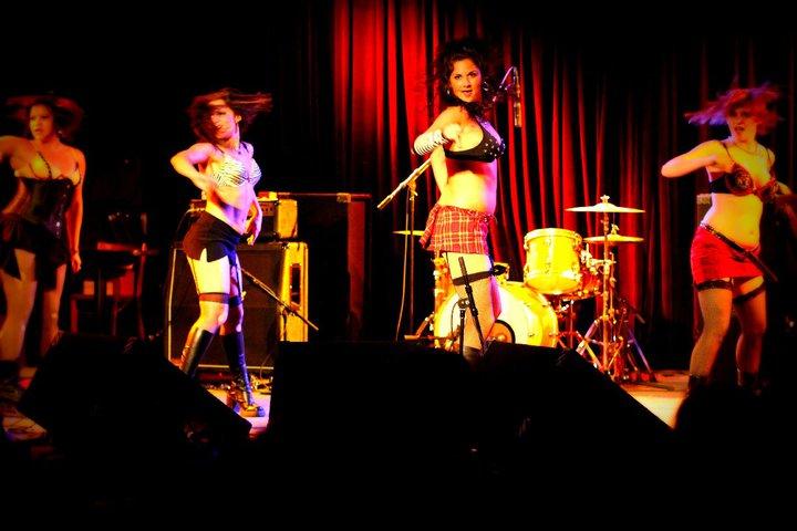 burlesque 2.jpg