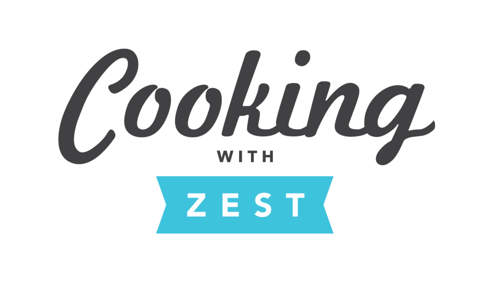 Cooking with Zest - Logo Ideas-01.png