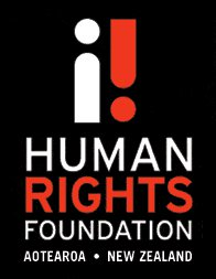 Human Rights Foundation Aotearoa New Zealand