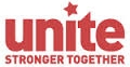 Unite: Stronger Together