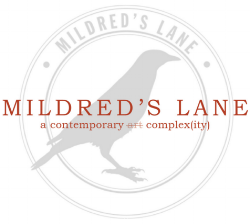 mildreds_logo.png