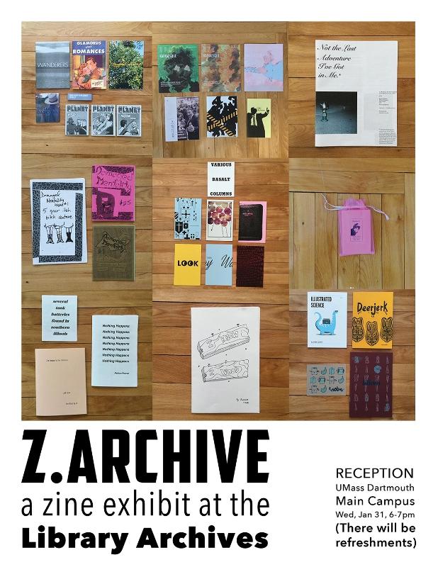 Zarchive-poster-WEB.jpg