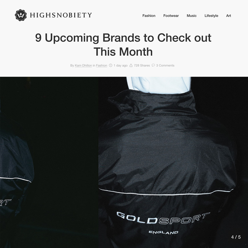 Highsnobiety-copy.jpg