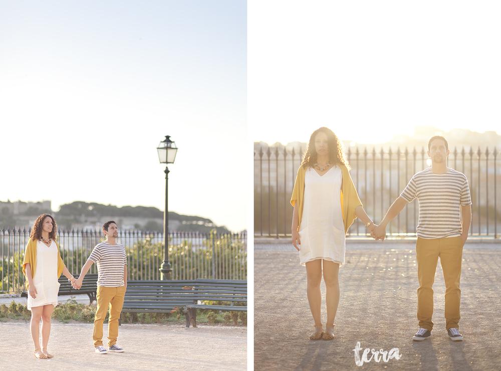 sessao-fotografica-casal-bairro-alto-lisboa-terra-fotografia-0017.jpg