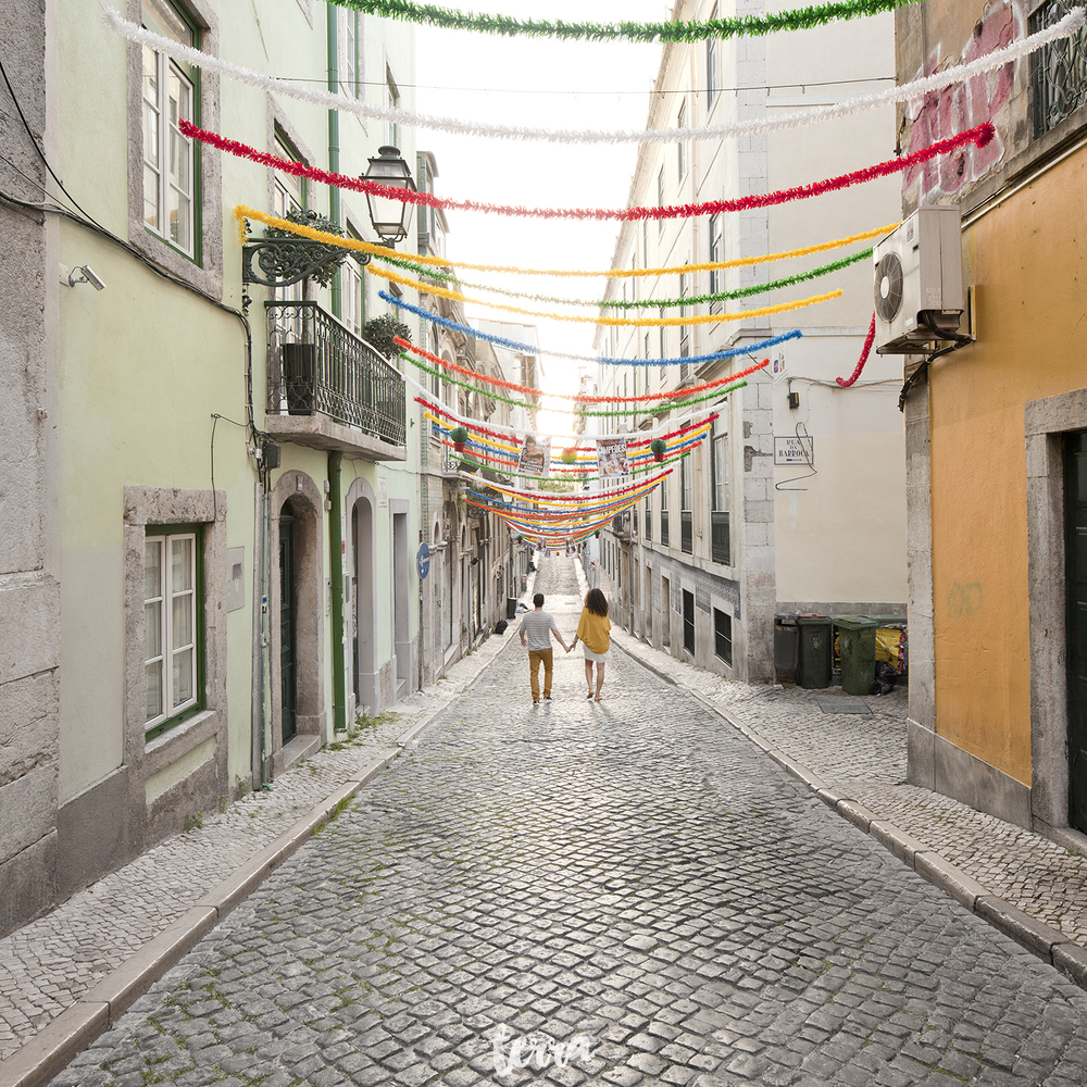 sessao-fotografica-casal-bairro-alto-lisboa-terra-fotografia-0019.jpg