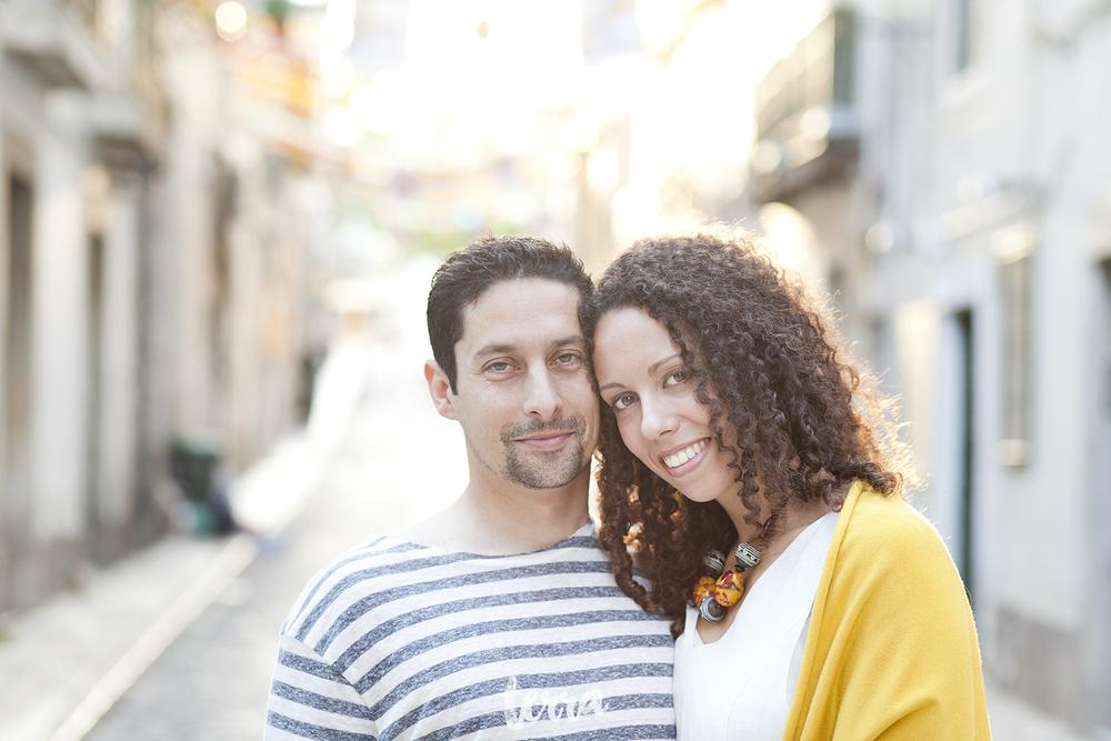 sessao-fotografica-casal-bairro-alto-lisboa-terra-fotografia-0021.jpg