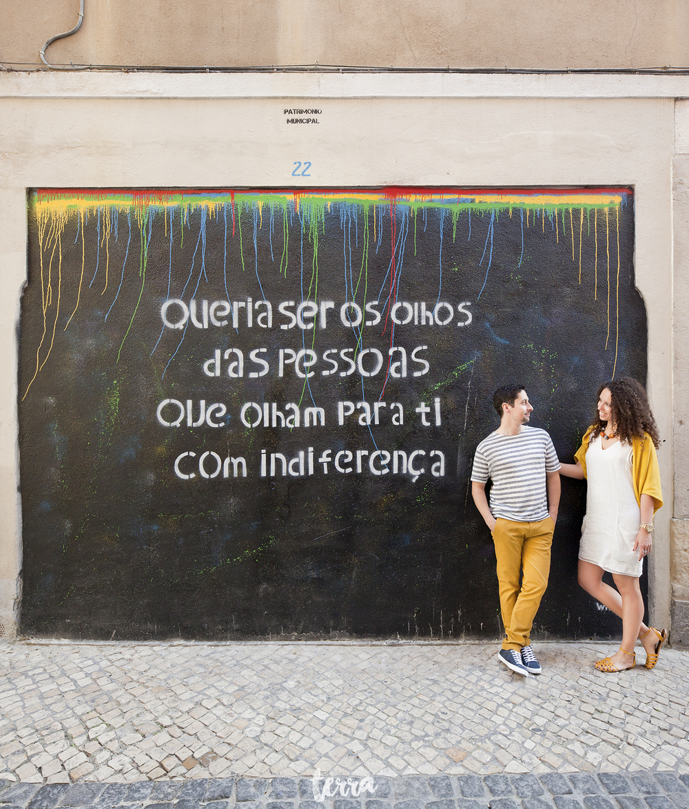 sessao-fotografica-casal-bairro-alto-lisboa-terra-fotografia-0044.jpg