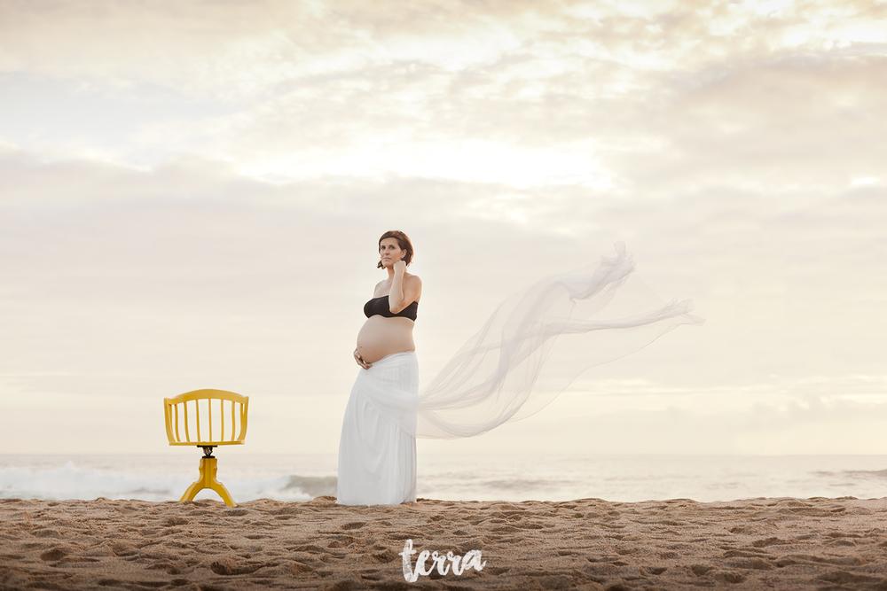 sessao-fotografica-gravidez-praia-sao-lourenco-terra-fotografia-0022.jpg