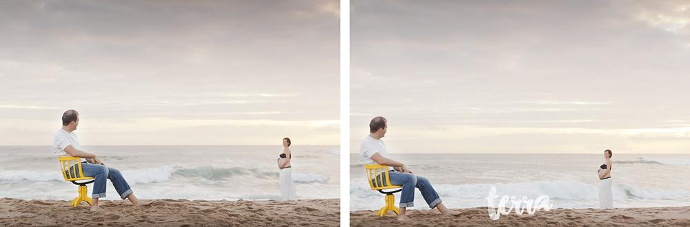sessao-fotografica-gravidez-praia-sao-lourenco-terra-fotografia-0027.jpg