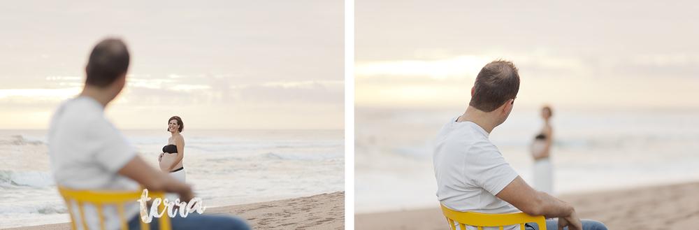 sessao-fotografica-gravidez-praia-sao-lourenco-terra-fotografia-0028.jpg