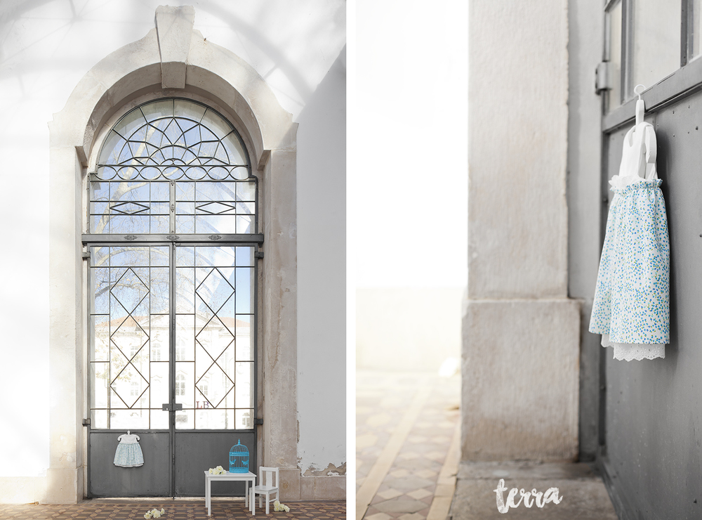 campanha-marca-lavanda-baunilha-ceu-vidro-caldas-rainha-terra-fotografia-0005.jpg