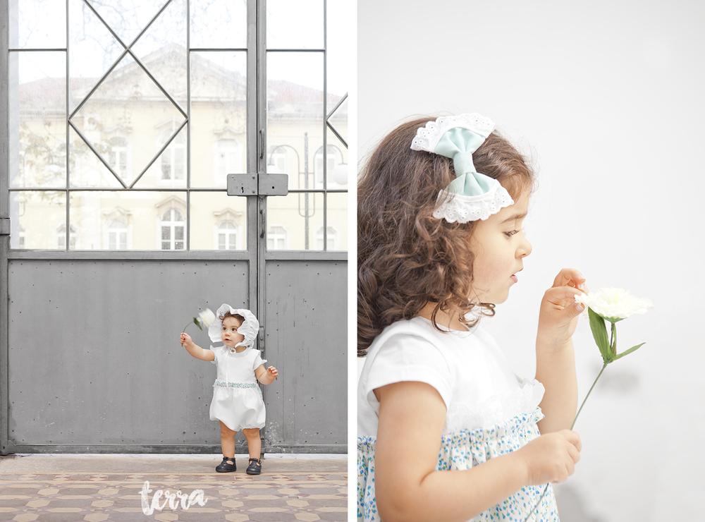 campanha-marca-lavanda-baunilha-ceu-vidro-caldas-rainha-terra-fotografia-0013.jpg