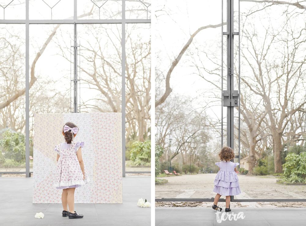 campanha-marca-lavanda-baunilha-ceu-vidro-caldas-rainha-terra-fotografia-0009.jpg