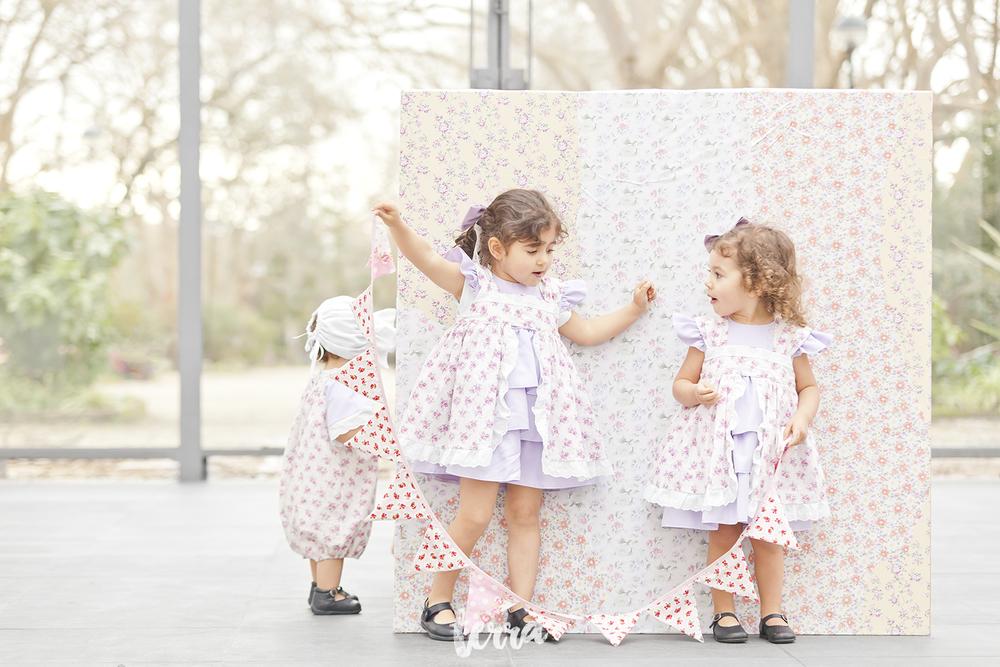 campanha-marca-lavanda-baunilha-ceu-vidro-caldas-rainha-terra-fotografia-0011.jpg