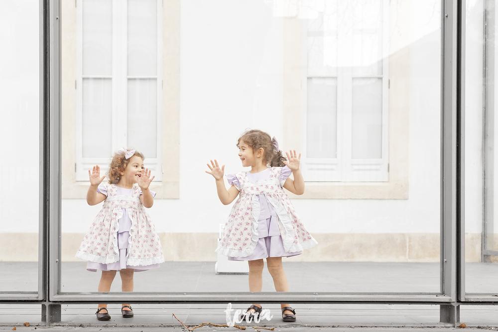 campanha-marca-lavanda-baunilha-ceu-vidro-caldas-rainha-terra-fotografia-0014.jpg