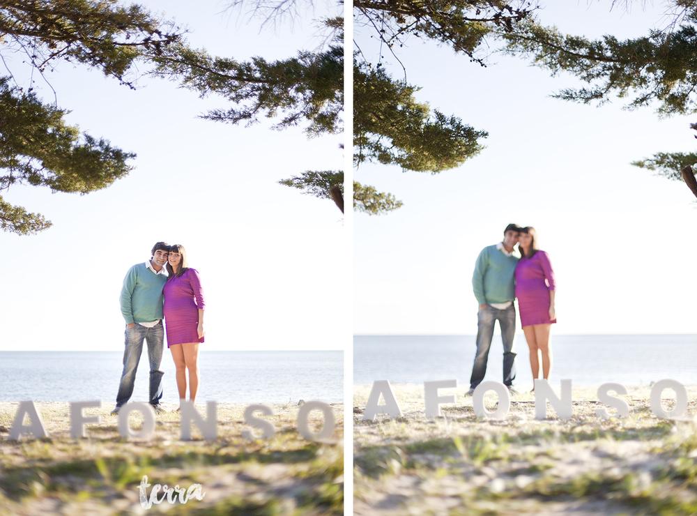 sessao-fotografica-gravidez-praia-portinho-arrabida-terra-fotografia-0010.jpg