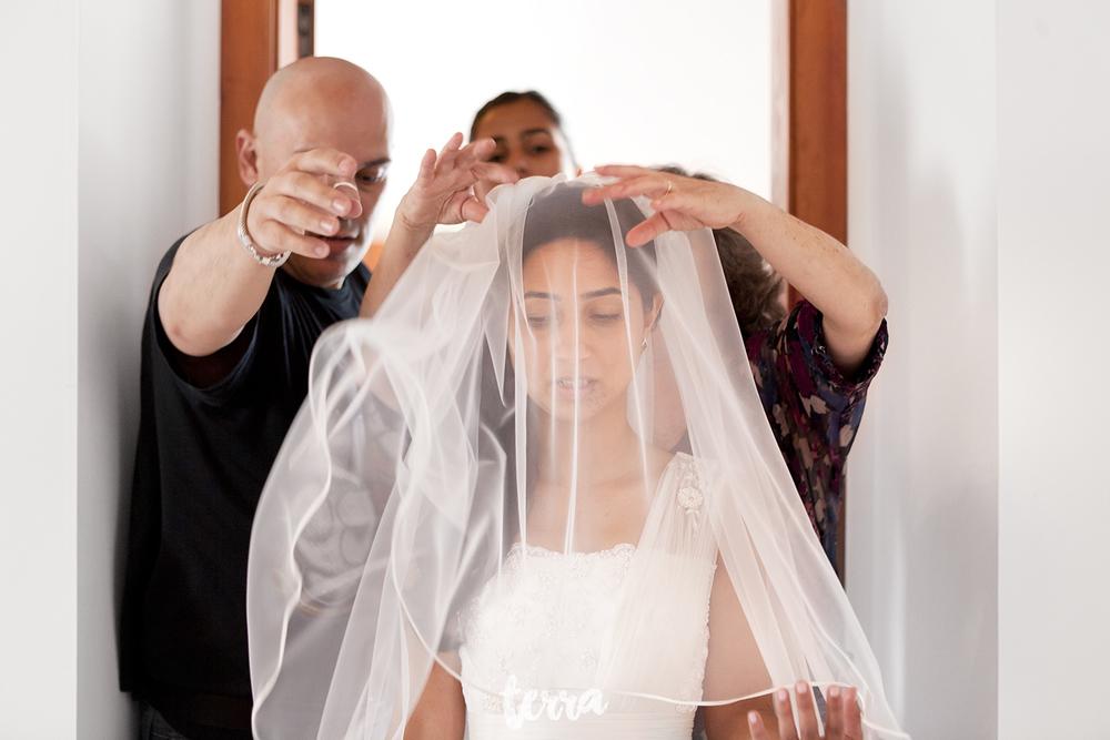reportagem-casamento-quinta-freixo-santarem-terra-fotografia-0020.jpg
