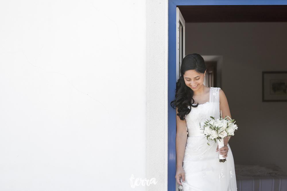 reportagem-casamento-quinta-freixo-santarem-terra-fotografia-0023.jpg