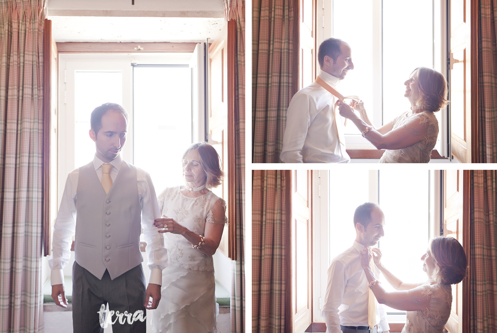 reportagem-casamento-quinta-freixo-santarem-terra-fotografia-0040.jpg