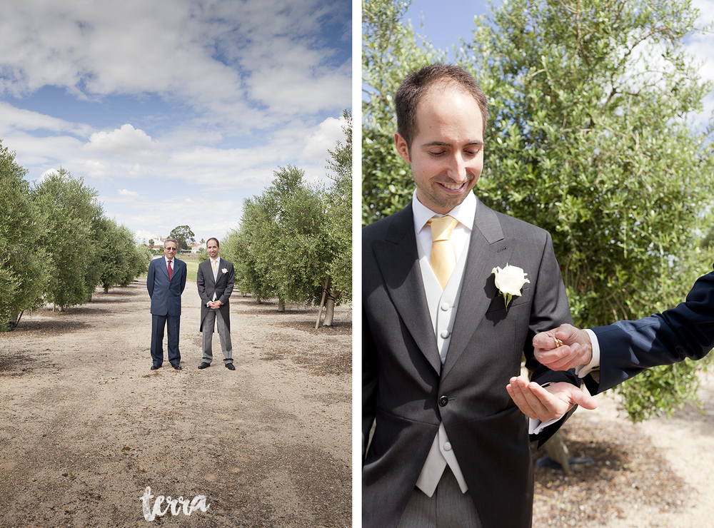 reportagem-casamento-quinta-freixo-santarem-terra-fotografia-0047.jpg