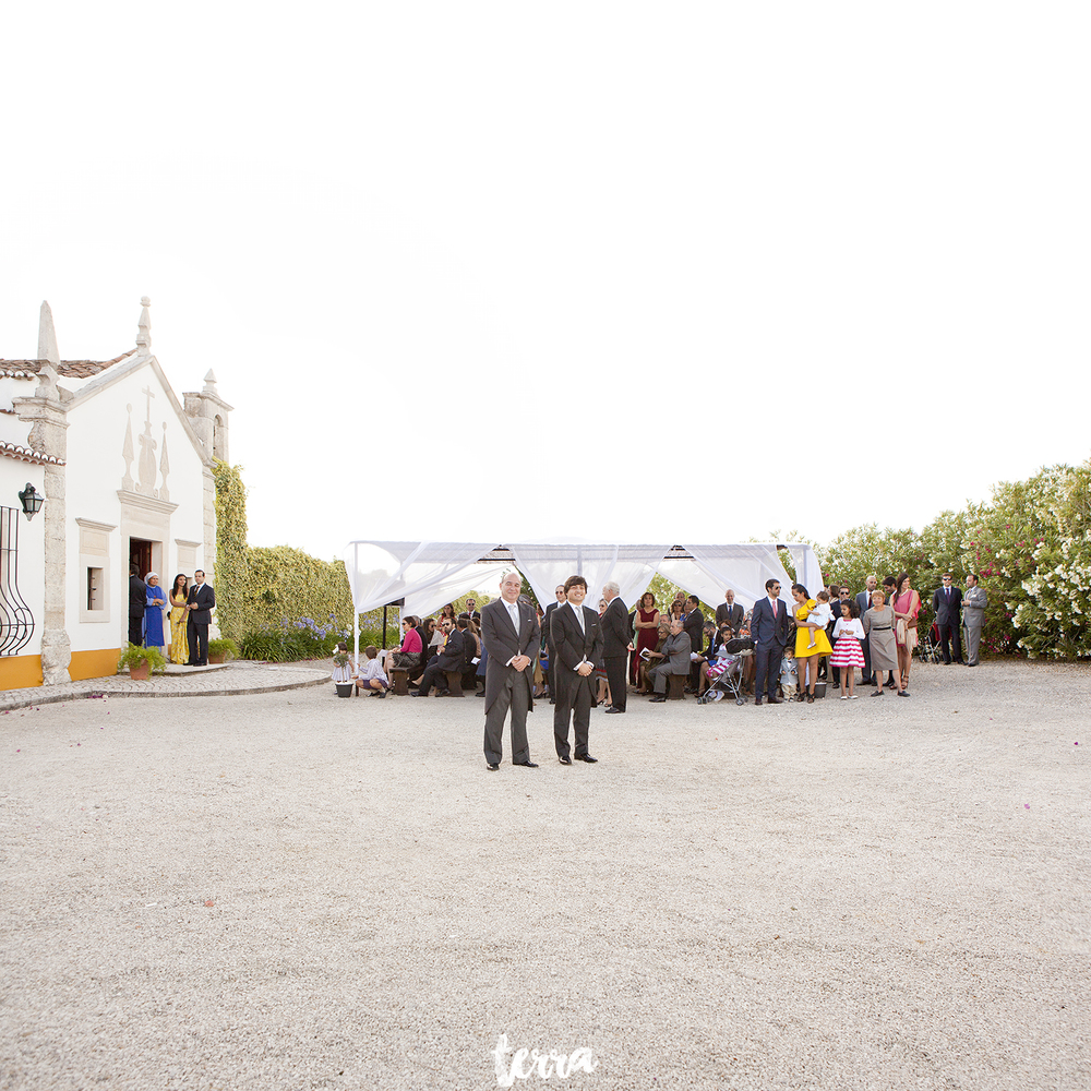 reportagem-casamento-quinta-freixo-santarem-terra-fotografia-0054.jpg