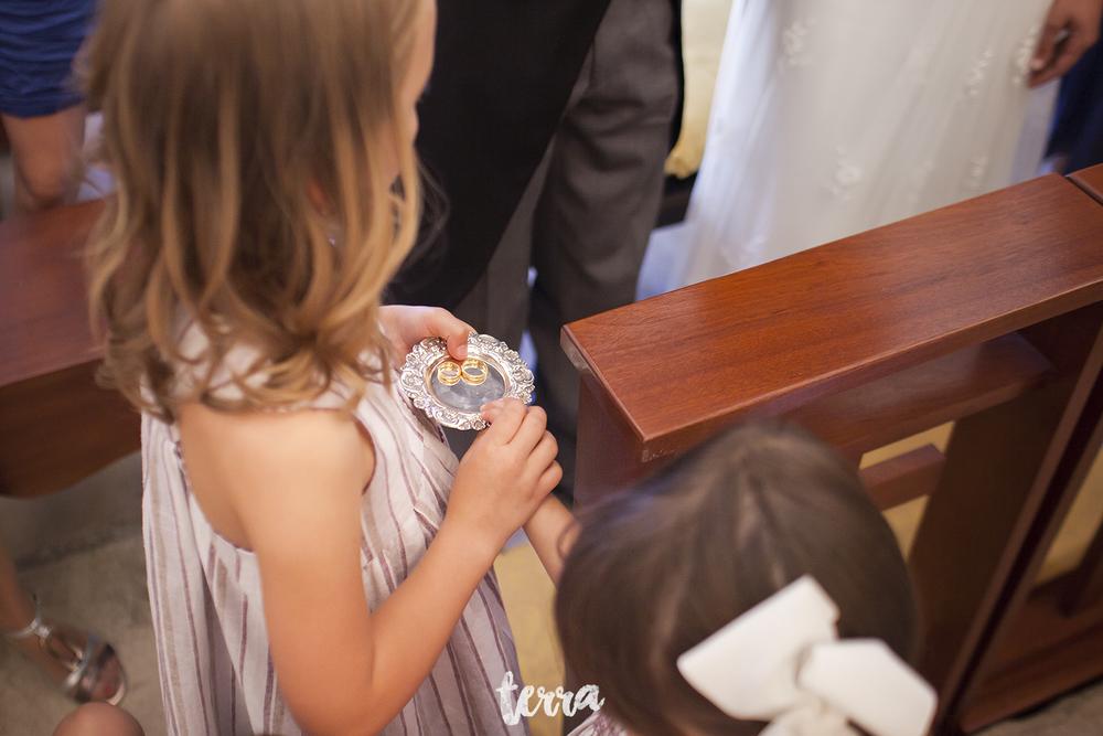 reportagem-casamento-quinta-freixo-santarem-terra-fotografia-0062.jpg