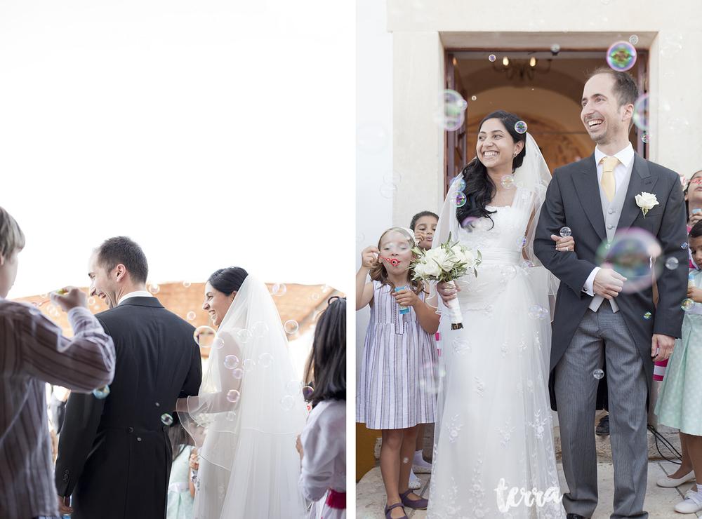 reportagem-casamento-quinta-freixo-santarem-terra-fotografia-0070.jpg