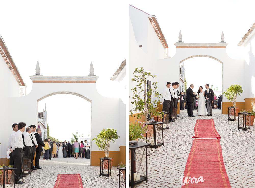 reportagem-casamento-quinta-freixo-santarem-terra-fotografia-0074.jpg