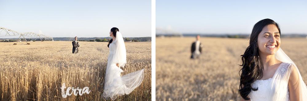 reportagem-casamento-quinta-freixo-santarem-terra-fotografia-0084.jpg