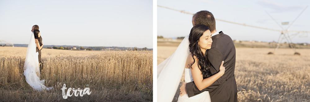 reportagem-casamento-quinta-freixo-santarem-terra-fotografia-0086.jpg