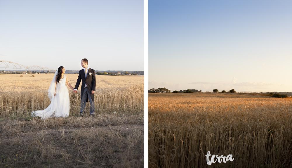 reportagem-casamento-quinta-freixo-santarem-terra-fotografia-0090.jpg
