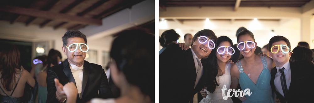 reportagem-casamento-quinta-freixo-santarem-terra-fotografia-0101.jpg