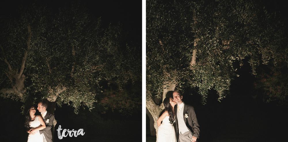 reportagem-casamento-quinta-freixo-santarem-terra-fotografia-0105.jpg