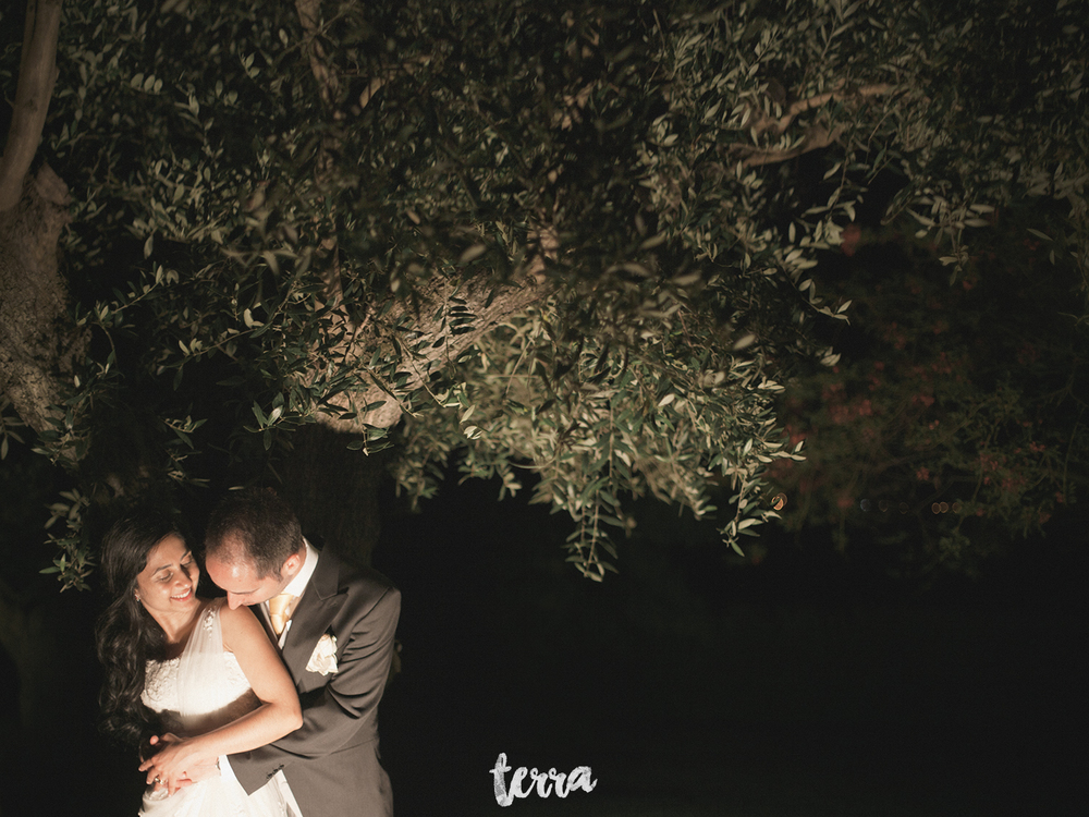 reportagem-casamento-quinta-freixo-santarem-terra-fotografia-0106.jpg