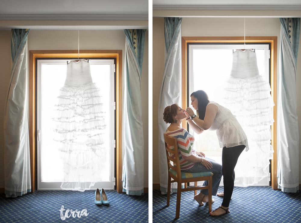 reportagem-casamento-casa-praia-figueira-foz-terra-fotografia-0005.jpg
