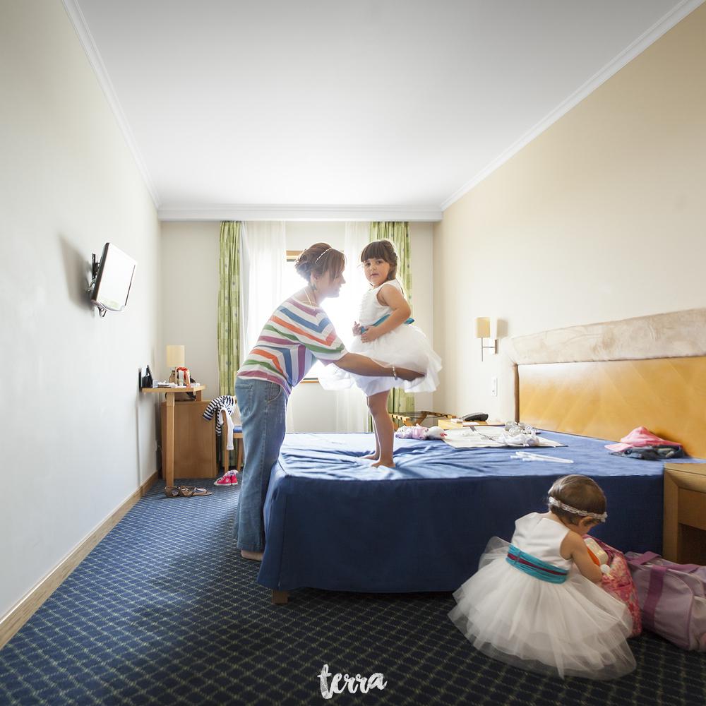 reportagem-casamento-casa-praia-figueira-foz-terra-fotografia-0012.jpg