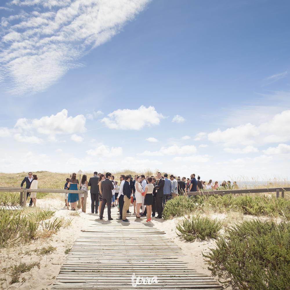 reportagem-casamento-casa-praia-figueira-foz-terra-fotografia-0039.jpg