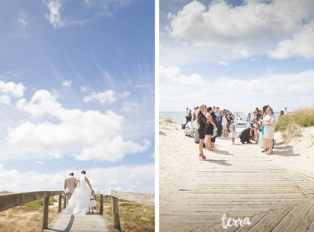 reportagem-casamento-casa-praia-figueira-foz-terra-fotografia-0043.jpg