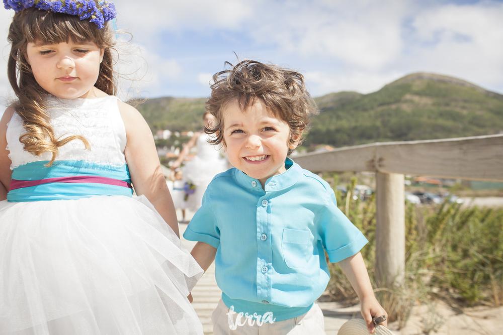 reportagem-casamento-casa-praia-figueira-foz-terra-fotografia-0044.jpg