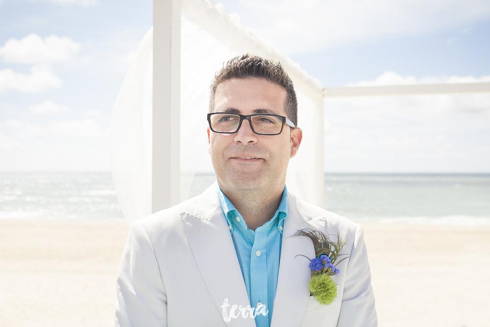 reportagem-casamento-casa-praia-figueira-foz-terra-fotografia-0046.jpg